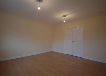 2 bed semi-detached house to rent in Shelley Road, Stockport SK5