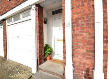 Thumbnail 4 bedroom terraced house to rent in The Boltons, Wembley, Middlesex
