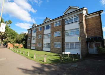 Thumbnail 1 bed flat to rent in Priory Close, Hoddesdon