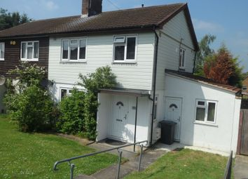 3 bed end terrace house to rent in Lonsdale Drive, Enfield EN2