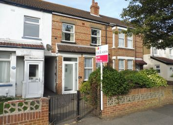 Thumbnail 2 bed property to rent in Bury Hall Lane, Gosport