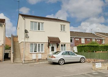 2 bed flat for sale in Foreminster Court, Warminster BA12
