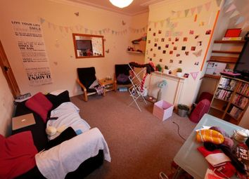 Thumbnail 2 bedroom property to rent in Pennington Grove, Hyde Park, Leeds
