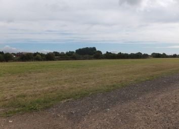 Thumbnail Industrial for sale in Land At Chapel Lane, Wyre Piddle, Pershore