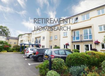 2 bed flat for sale in Lefroy Court, Cheltenham GL51