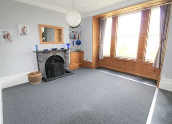 Thumbnail 1 bed flat for sale in The Walk, Launceston