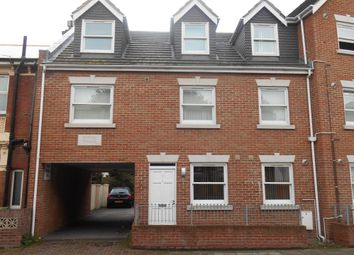 Thumbnail 1 bed flat to rent in Cydney Terrace, Sandringham Road, Portsmouth