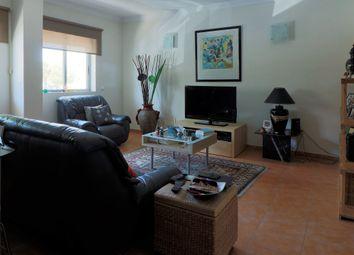Thumbnail 1 bed apartment for sale in Urbanização João De Ourém, Quelfes, Olhão, East Algarve, Portugal