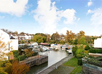 4 bed property for sale in Ibis Lane, Chiswick, London W4
