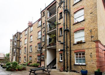 Thumbnail 2 bed flat to rent in Shepton Houses, Bethnal Green