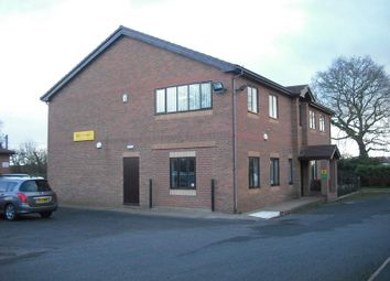 Thumbnail Office to let in Willow House Kingswood Business Park, Holyhead Road