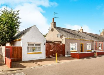 Thumbnail 3 bed bungalow for sale in Westgate, Friockheim, Arbroath