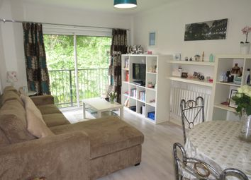 Thumbnail 1 bedroom flat for sale in Meadow Croft, Hatfield