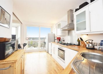 Thumbnail 2 bed flat to rent in Richmond Hill, Richmond, Surrey