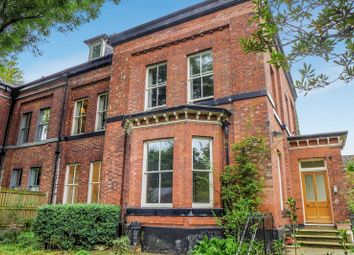 Thumbnail 5 bedroom semi-detached house for sale in St. Anns Road, Prestwich, Manchester