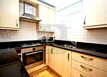 Thumbnail 6 bed semi-detached house for sale in Berkeley Road, Kingsbury