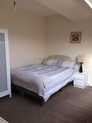 Thumbnail 5 bedroom shared accommodation to rent in Kensington, Liverpool