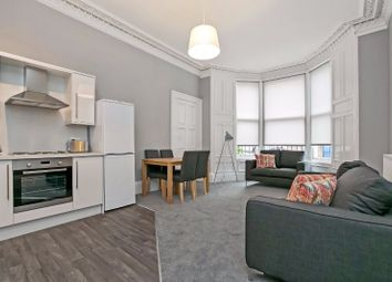 Thumbnail 4 bedroom flat to rent in Morningside Road, Morningside, Edinburgh