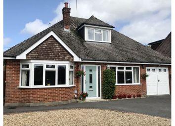 4 bed property for sale in Ham Lane, Wimborne BH21