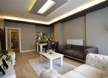 Thumbnail 1 bed apartment for sale in Perfect Location In The Centre, Istanbul, Turkey, Istanbul, Turkey