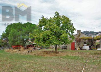 Thumbnail Finca for sale in Penha Garcia, Idanha-A-Nova, Castelo Branco