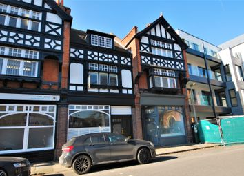 Windmill House, Station Road RG9. 4 bed town house