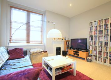 Thumbnail 1 bed flat to rent in Prince Of Wales Mansions, London