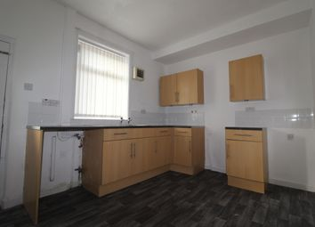 Thumbnail 2 bed terraced house to rent in Grange Street, Accrington