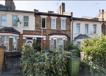 Thumbnail 5 bed property for sale in Griffin Road, London
