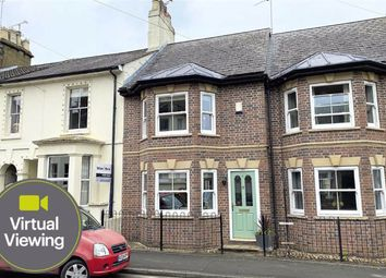 Thumbnail 4 bed terraced house for sale in Dudley Mews, Dudley Street, Leighton Buzzard