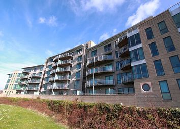 Thumbnail 3 bed flat to rent in Queen Annes Quay, 9 Parsonage Way, Coxside