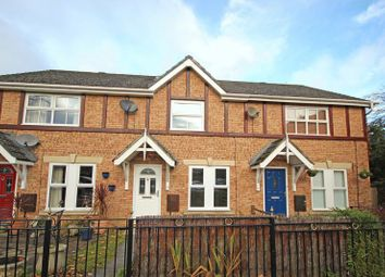 Thumbnail 3 bedroom terraced house to rent in Gibson Fields, Hexham