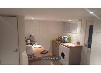 Thumbnail 1 bedroom flat to rent in Albert Rd, Levenshulme Manchester