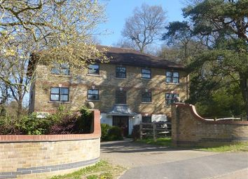 Thumbnail 2 bed flat to rent in Alpine Road, Redhill