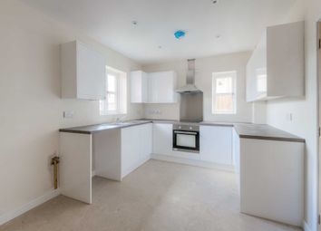 Thumbnail 3 bed semi-detached house for sale in Forest Road, Hartwell, Northampton