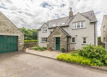 Thumbnail 4 bed detached house for sale in Low Meadow, Old Hutton, Kendal