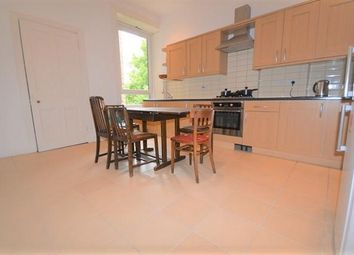 Thumbnail 5 bed flat to rent in Melville Terrace, Edinburgh EH9,