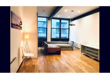 Thumbnail 2 bed flat for sale in 25 Church Street, Manchester