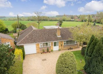 Thumbnail 4 bedroom detached bungalow for sale in Nelson Close, Ettington, Stratford-Upon-Avon