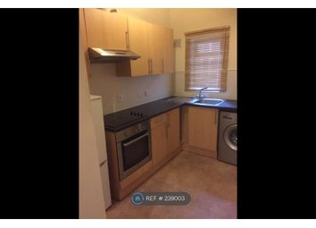 Thumbnail 2 bed flat to rent in Cheltenham Road, Bristol
