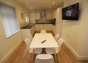 Thumbnail 5 bed property to rent in Plym Street, Plymouth
