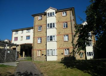 Thumbnail 2 bed flat for sale in Kearton Place, 169-171 Croydon Road, Caterham, Surrey