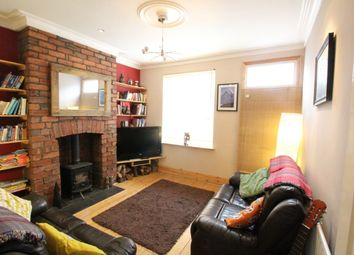 Thumbnail 4 bedroom terraced house to rent in Rushdale Road, Sheffield