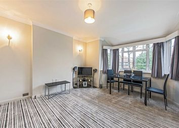 Thumbnail 3 bed flat for sale in Thornton Road, Balham