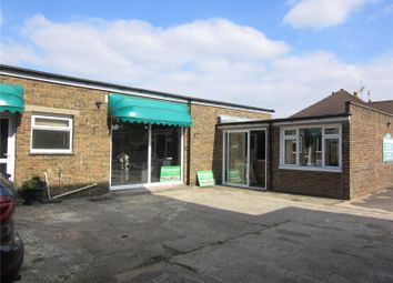Thumbnail Light industrial to let in Elm Park, Ferring, West Sussex