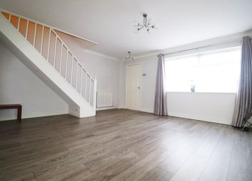 3 bed terraced house to rent in Pinewood Park, Farnborough GU14
