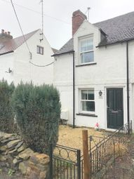 Thumbnail 2 bed property to rent in City Of Three Waters, Whitwick, Coalville