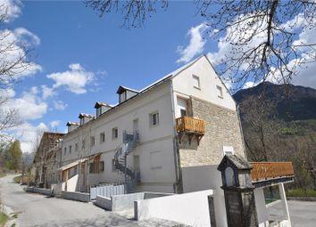 Thumbnail 4 bed apartment for sale in Provence-Alpes-Côte D'azur, Alpes-De-Haute-Provence, Beauvezer
