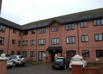 Thumbnail 2 bedroom property for sale in Sovereign Court, Gloucester