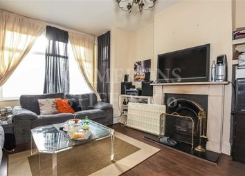Thumbnail 2 bed flat for sale in Drayton Road, Harlesden